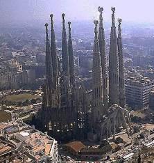 Barcelone S-fam
